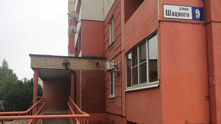 Электронное голосование по повышению тарифа на Шацкого, 9 провели с нарушением жилищного законодательства