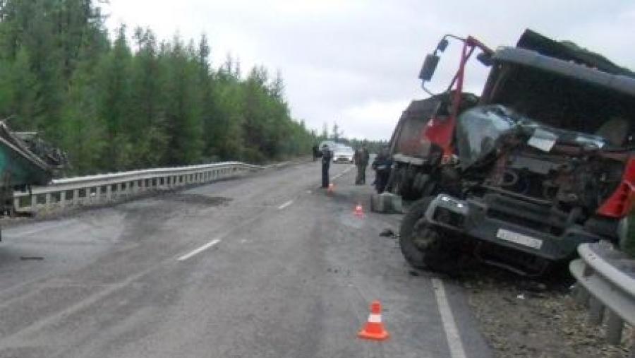 авария авто обнинск ноябрь 2017 задней панели