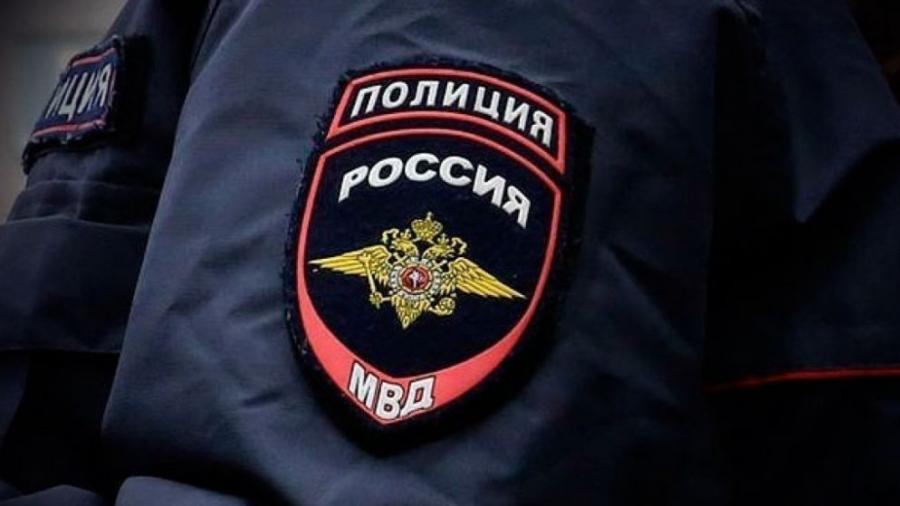 Малоярославецкая продавщица сломала челюсть нетрезвому покупателю