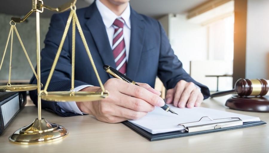 Обнинцам окажут бесплатную юридическую помощь