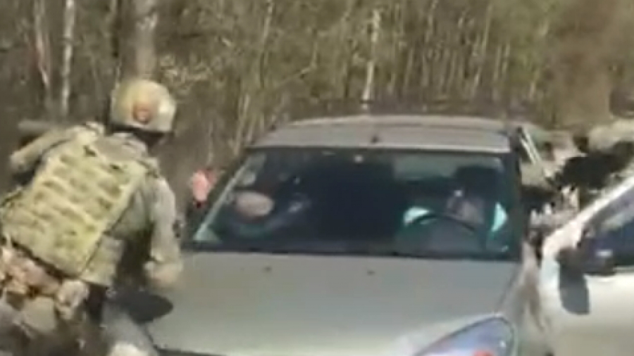 В Калужской области осудили наркоторговцев, у которых нашли 117 кг мефедрона