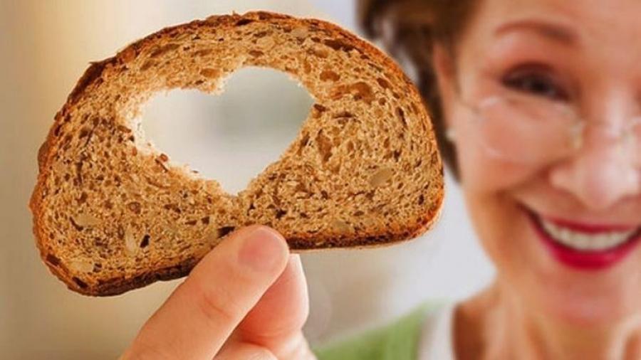 """Жители Калужской области могут побывать на крупнейшем фестивале """"Хлеб, ты - мир"""" совершенно бесплатно"""