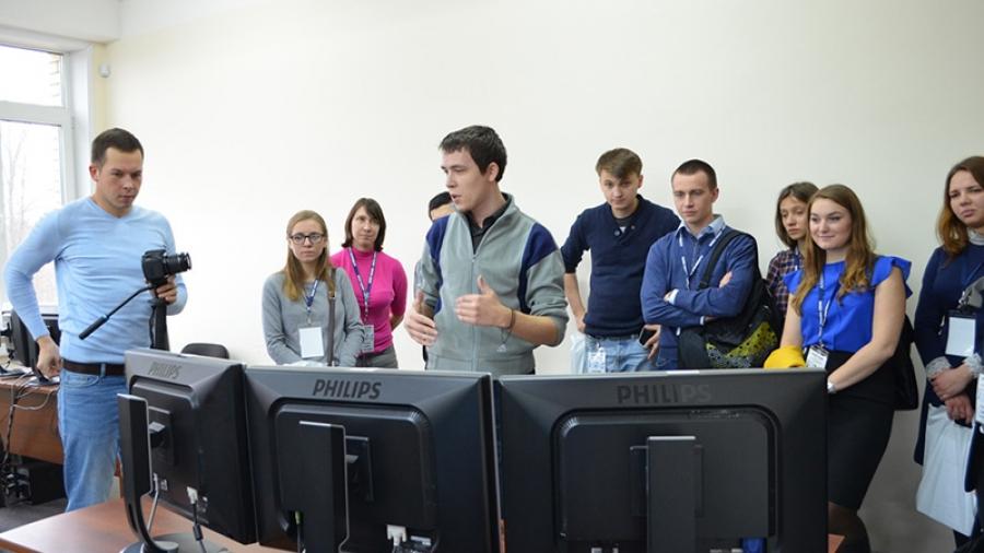 Обнинский ИАТЭ собрал ученых на международную конференцию AtomFuture 2018