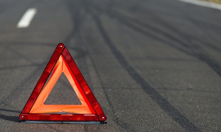 В Калужской области запустят пилотный проект по снижению смертности на дорогах