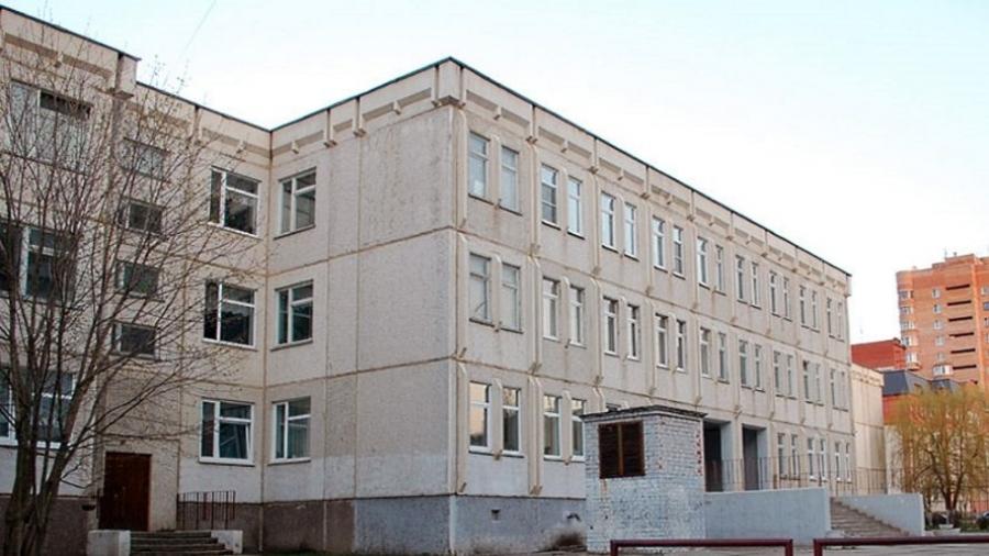 В Обнинске погиб ученик 16-й школы