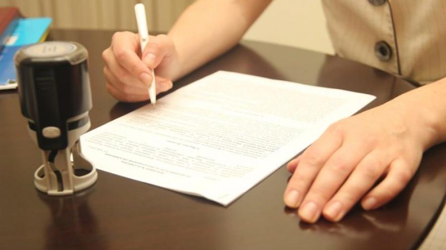 Обнинцев приглашают на бесплатную юридическую консультацию