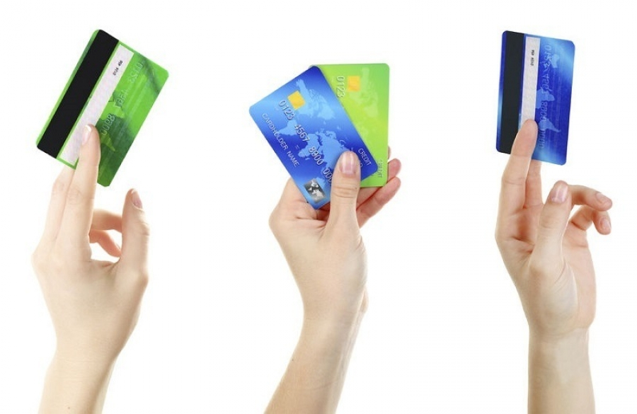 Как сделать денежный перевод на карту через «Золотую Корону»