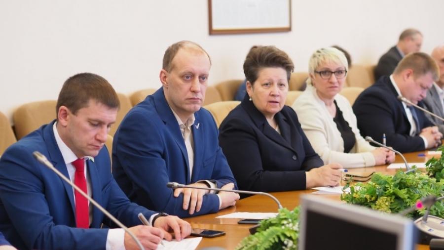 Обнинскую управляющую компанию «Новосел» могут лишить лицензии