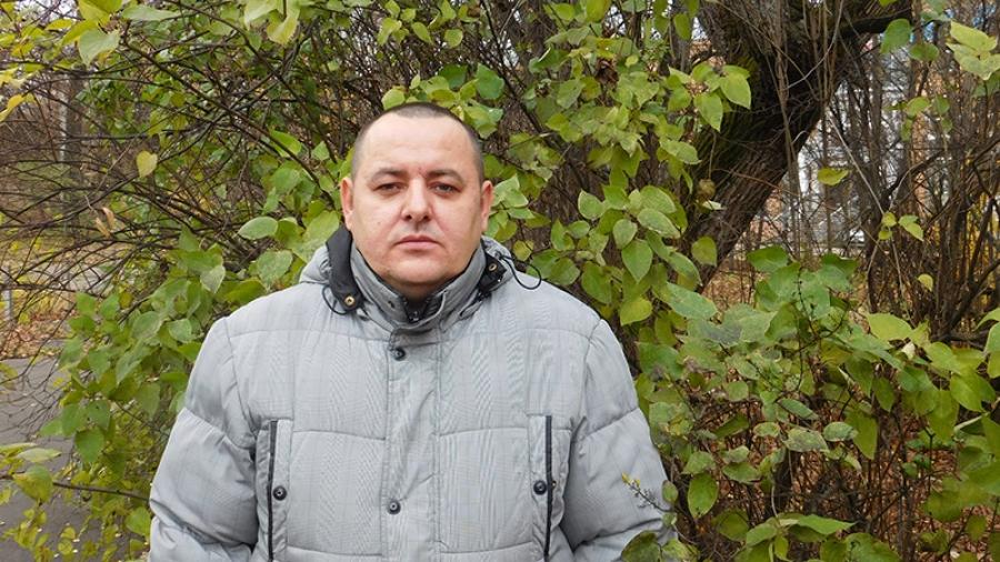 Бывший обнинский гаишник подает в суд на больницу