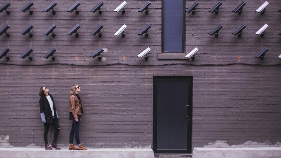 Калужане установили тысячу видеокамер от «Ростелекома»