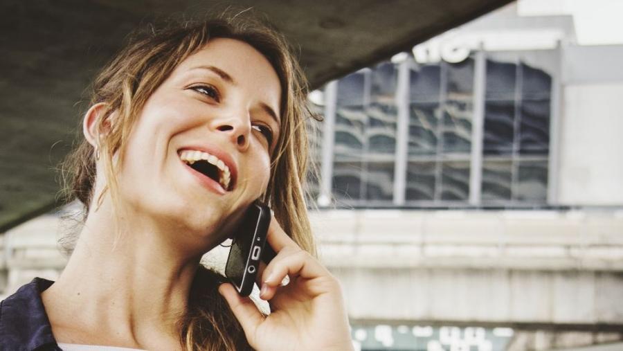 Более трех тысяч номеров мобильной связи «Ростелекома» подключили предприниматели Калужской области с начала года