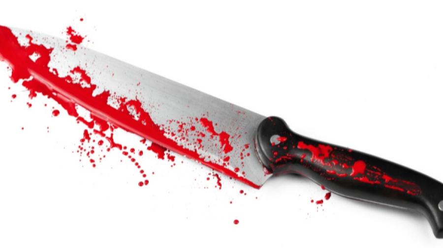 В Калужской области нет нераскрытых убийств и изнасилований