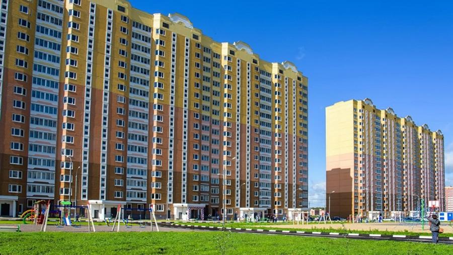 В обнинском Заовражье решена одна из самых больных проблем — с отоплением трех домов СУ-155 по ул. Поленова