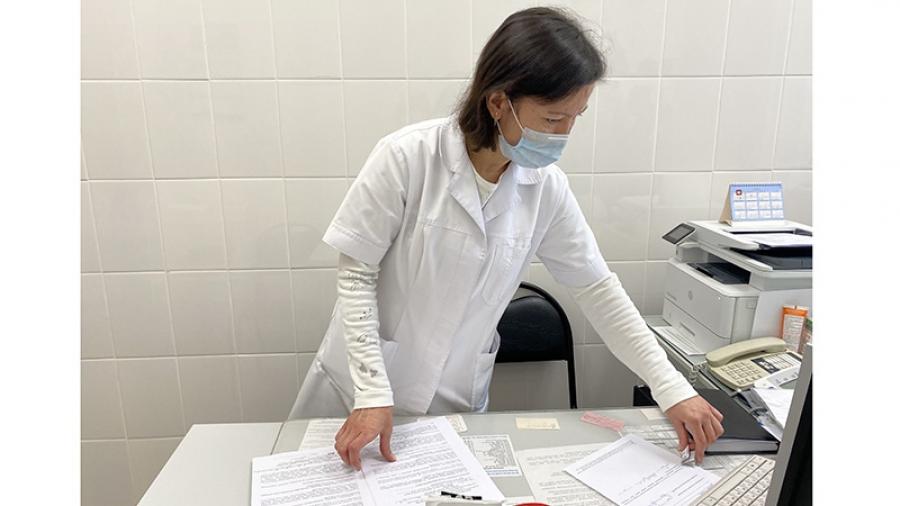 В Обнинске от коронавируса привились более 700 человек. Ни у кого не обнаружено какой-то серьезной реакции, лишь в редких случаях наблюдалось небольшое недомогание
