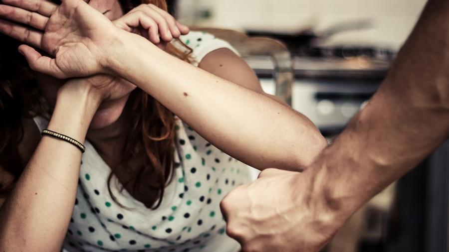 50-летний обнинец сядет на 13 лет за убийство своей молодой сожительницы, совершенное с особой жестокостью