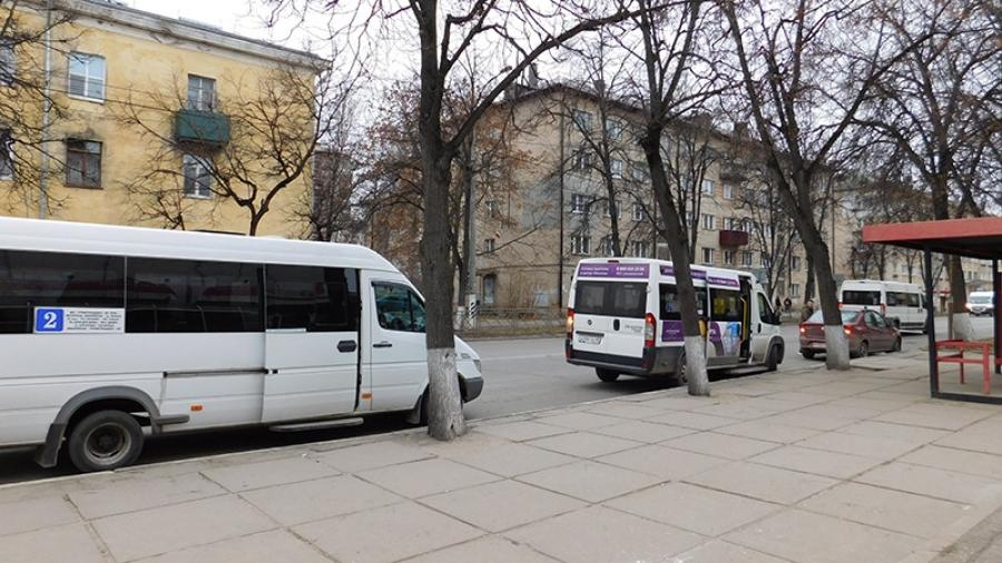 Журналистам рассказали о деталях проекта новой транспортной схемы Обнинска