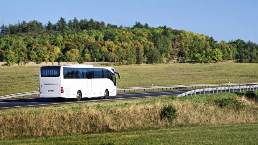 Администрация Малоярославца предлагает жителям высказаться, какие остановки общественного транспорта нужны на маршруте «Малоярославец – Обнинск»