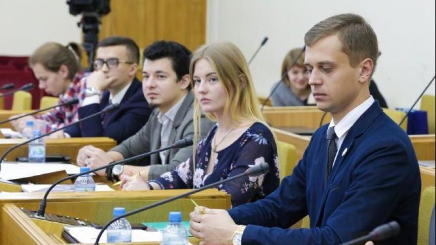 В Калужской области намерены полностью запретить снюсы. Штраф за незаконную продажу может составить до миллиона рублей