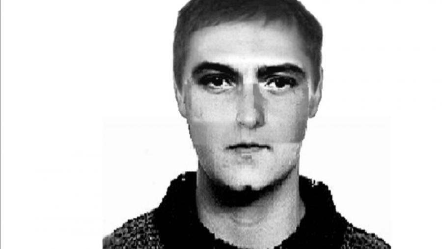 В Обнинске разыскивают воров-лжегазовщиков