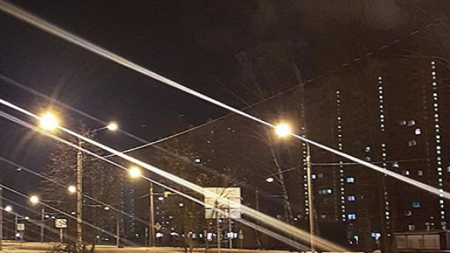 На Борисоглебской поставят светофор