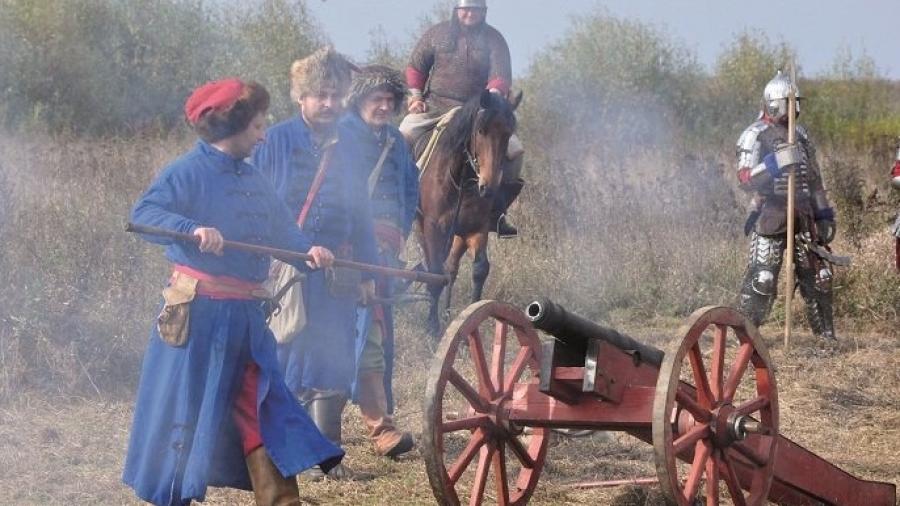 Завтра власти Татарстана обсудят инициативу Калужской области сделать 11 ноября памятной датой федерального значения