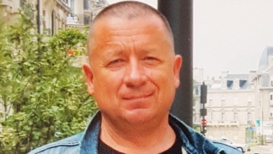 Житель Обнинска рассказал в прессе и на телевидении, почему он был вынужден похитить свою 5-летнюю внучку из детсада в Твери