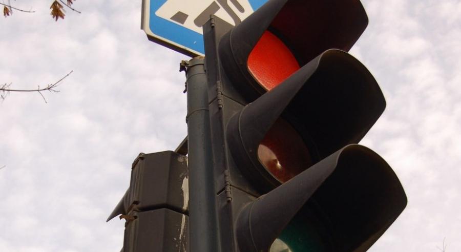 В Обнинске умные светофоры поставят на Ляшенко и Цветкова