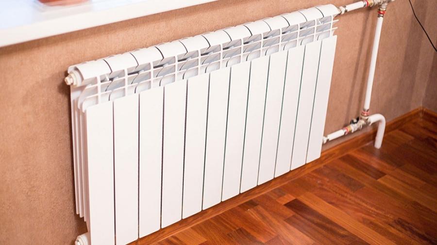 Тепло есть во всех обнинских домах, но не во всех квартирах