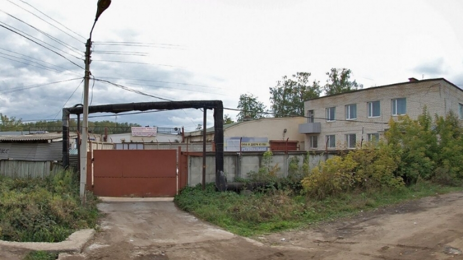 Прокуратура выявила грубое нарушение закона при реконструкции улицы Лесной