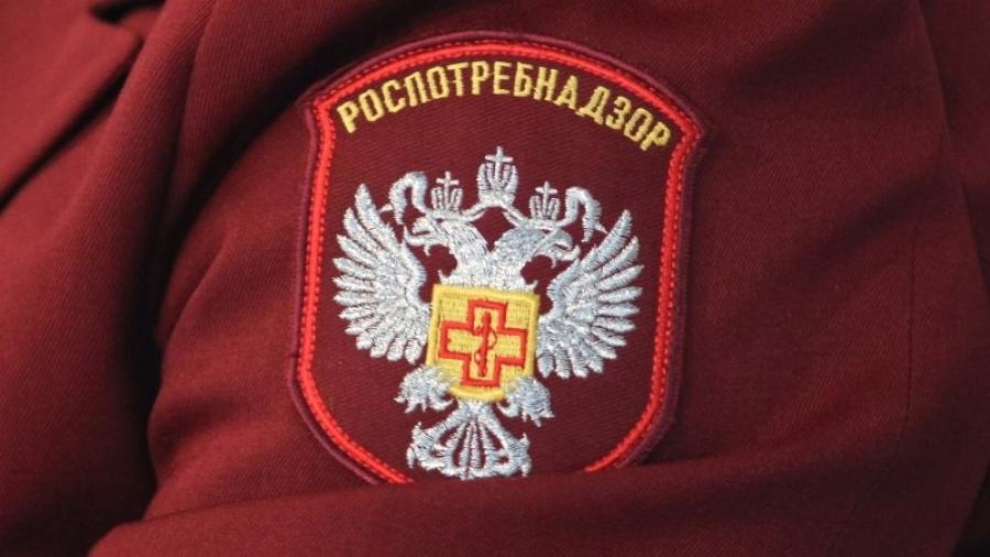 В Калужской области мошенники прикидываются Роспотребнадзором