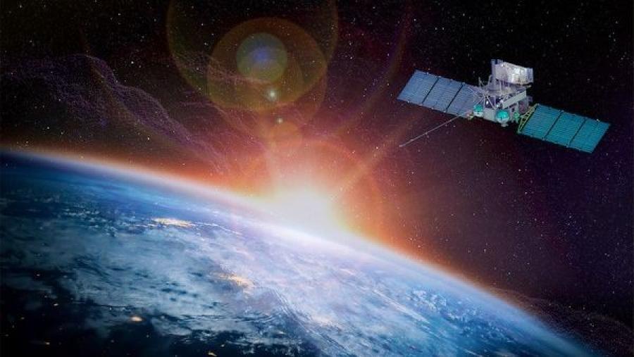 """ОНПП """"Технология"""" встречает День космонавтики новыми успехами"""