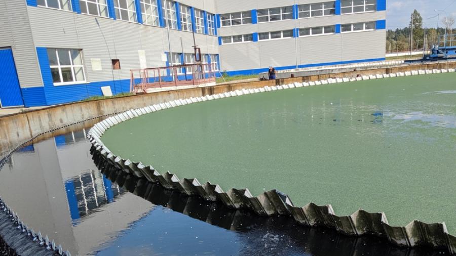 Городские власти назвали причины запаха нечистот и гари, которые уже несколько недель накрывают Обнинск
