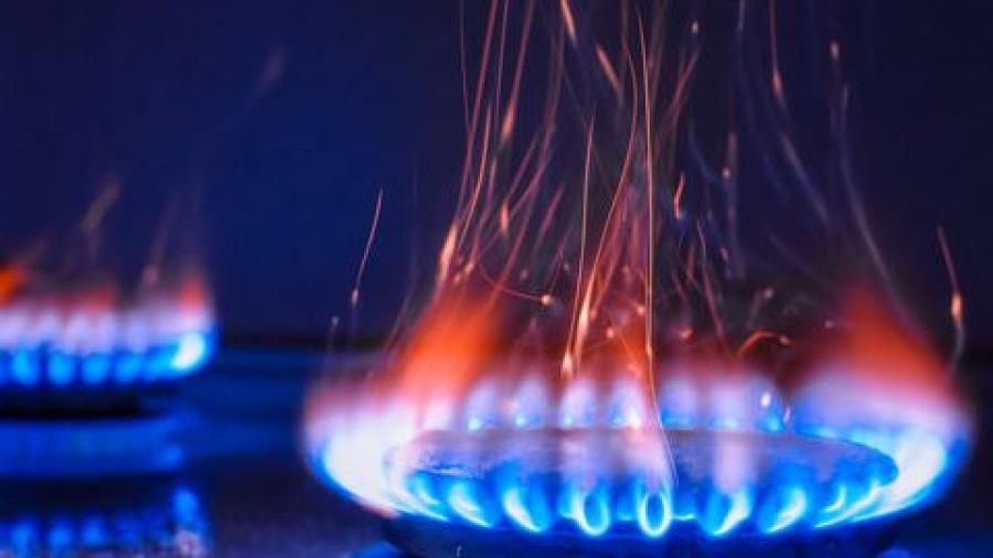 В Обнинске пройдут проверки газового оборудования