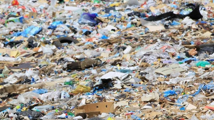 Московский мусор навечно выводит из оборота калужские земли