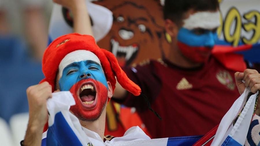 Обеспечение безопасности футбольного праздника доставит обнинцам некоторые неудобства