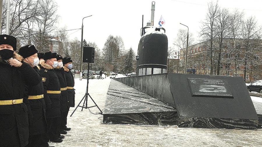 Примета уходящего года – в Обнинске серьезно занялись восстановлением памятников