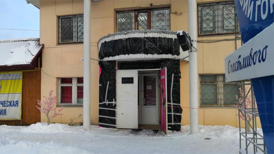 Власти Обнинска пытаются бороться с незаконной рекламой