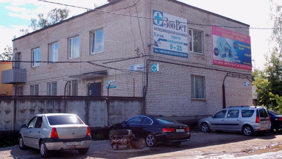 В ремонт улицы Лесной в поселке Обнинский вложат 42 млн рублей