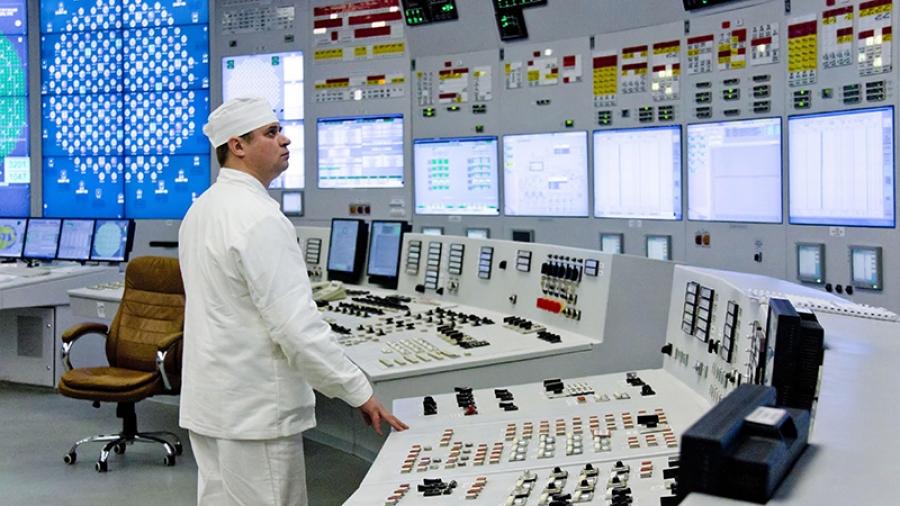 Обнинск предоставил площадку для специалистов-атомщиков