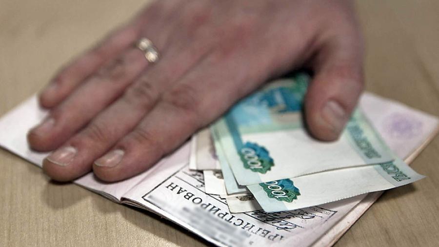 В Обнинске нашли очередную «резиновую» квартиру