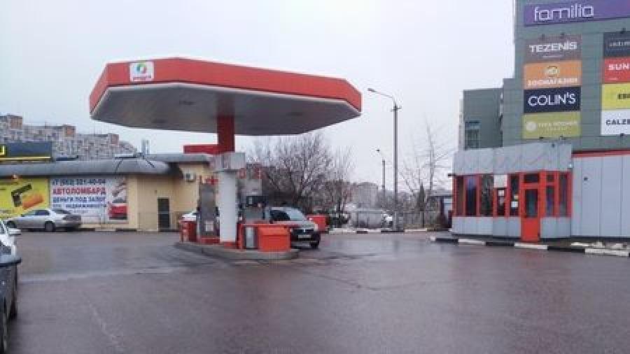Жители центральных улиц Обнинска неожиданно остались без света