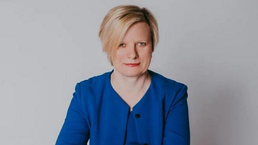 И.о. мэра Обнинска Татьяна Леонова провела свою первую планерку