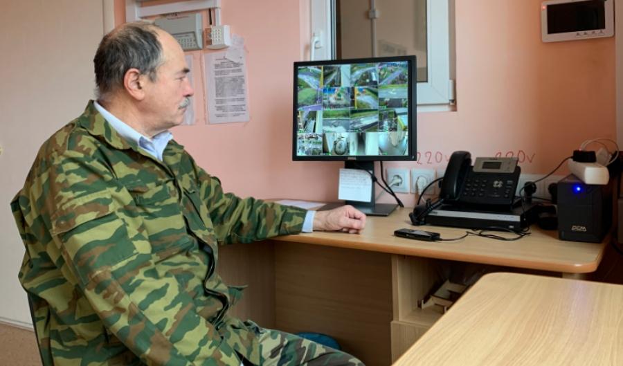 В Обнинске предлагают контролировать родителей в дошкольных учреждениях