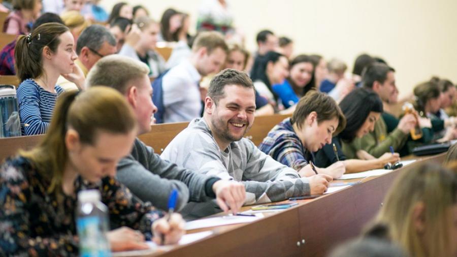 Впервые в Обнинске «Тотальный диктант» пройдет на 10 площадках