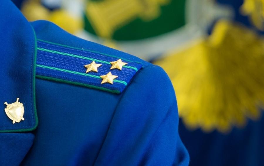 Сотрудники обнинского городского Собрания предоставили неполные сведения об имуществе и доходах