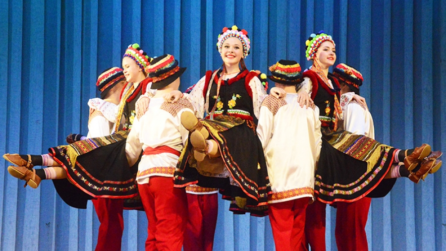 Коммерческие концерты и спектакли проводить в Обнинске еще можно, кинотеатры работают