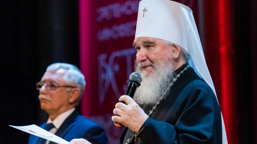 В Калужской области открылся XV кинофестиваль «Встреча»