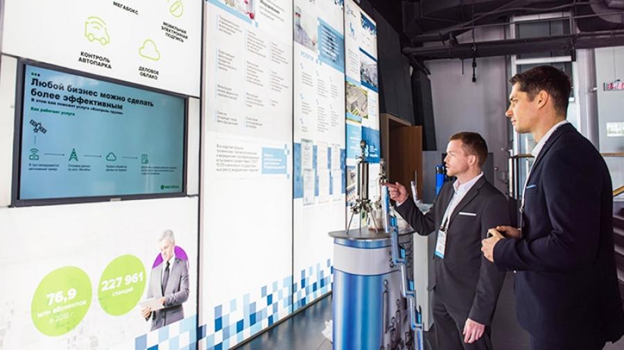 Сегодня предприятия Калужского фармацевтического кластер производят около 150 наименований препаратов, из них 70% — инновационные
