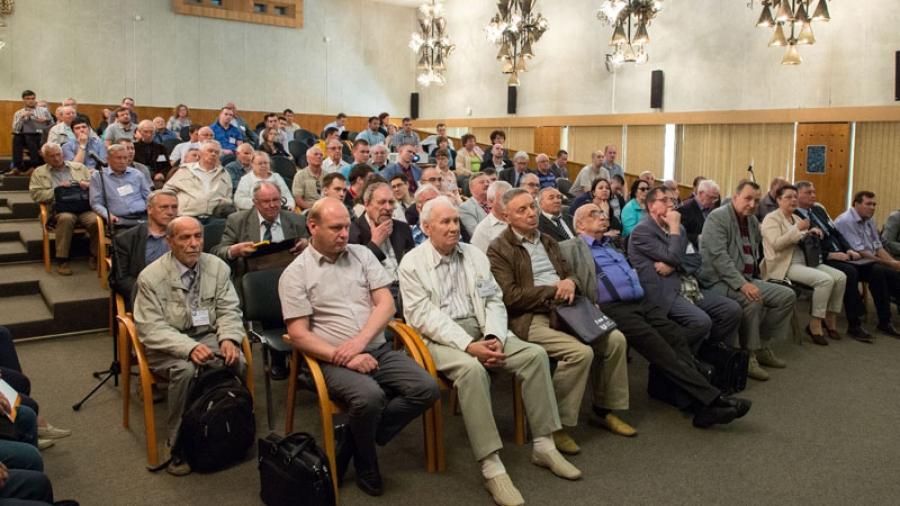 В Обнинске обсудили теплофизику реакторов нового поколения