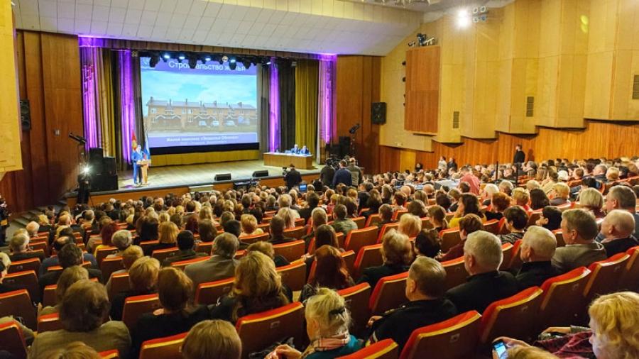 Обнинские муниципальные предприятия: убытка больше, чем прибыли
